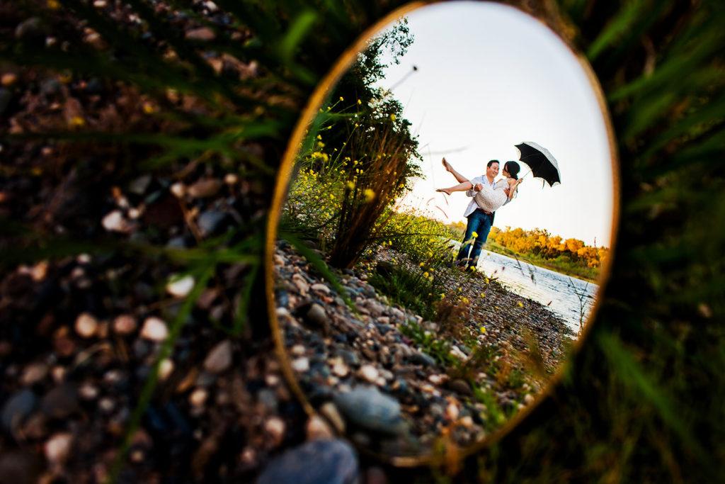 Couple Photoshoot Ideas Bidun Art